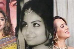 bollywood actress who have changed their religion