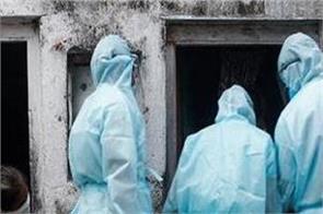 delhi coronavirus private hospital treatment rate fix