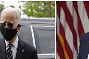 us elections 2020  biden and trump win indiana s primary