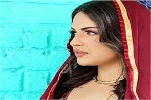 bigg boss 13 fame himanshi khurana mourns death of a fan