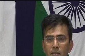 ravish kumar appointed as india  s new ambassador to finland