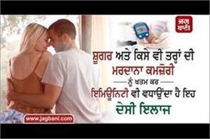 shraman health care ayurvedic treatment