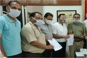 private doctors strike
