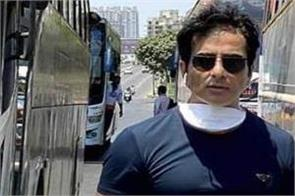 sonu sood could be join politics after famous help migrants