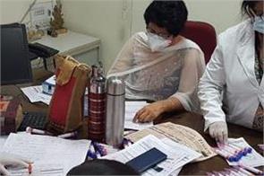 coronavirus jalandhar punjab national bank close