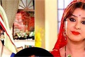 bhabiji ghar par hain  s new angoori aka shubhangi atre offered bigg boss