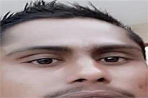 road accident death marriage sunam udham singh wala
