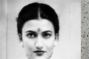 sarika and kamal haasan love story unknown facts