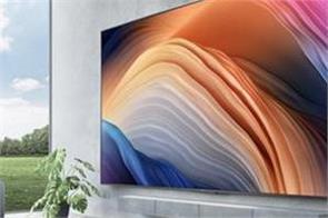 xiaomi sold out 1000 redmi smart tv