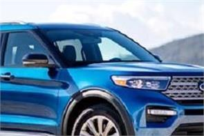 new ford suv for india confirmed to rival hyundai creta details