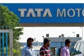 tata motors resumes operations across all manufacturing plants