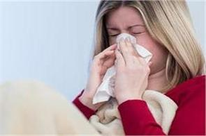 corona virus or common cold  find out now without the help of a doctor