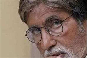 india china faceoff  amitabh  akshay  hrithik pay tribute to martyred jawans