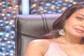 know unknown facts about famous singer neha kakkar