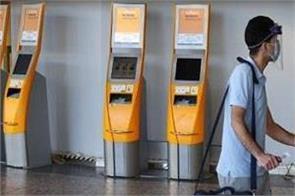 corona crisis  germany  europe  travel ban  extended