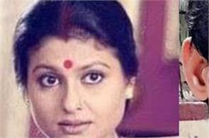 thapki pyar ki team member irfan dies after testing covid 19 positive