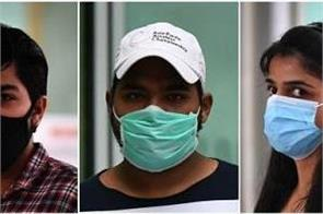 indian students fined for gathering  singapore