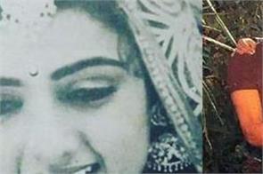 akshay kumar and shantipriya