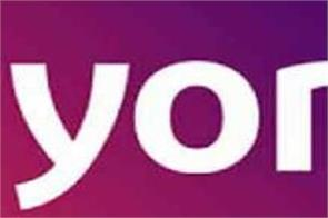 state bank of india  3 cities  yono branches