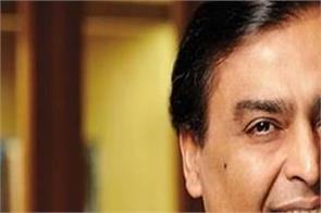mukesh ambani  world  richest 10 people  forbes list  included