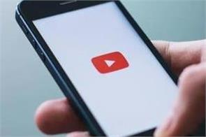 indians searching most of the videos in hindi youtube report