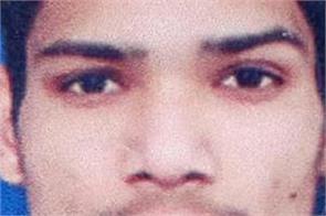 boy suicide case hoshiarpur lover
