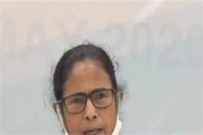 ladakh 2 jawans martyr 5 lakh compensation mamata banerjee