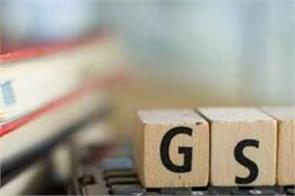 now 22 lakh nil gst filers can file monthly returns via sms