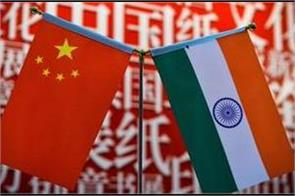 chinese soldiers killed in clashes with india  chinese media