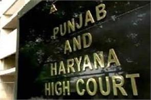 high court government of punjab mini bus permit