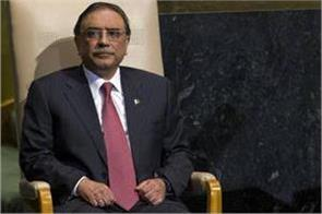 zardari  others to be indicted in money laundering case on july 7