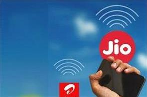 jio platforms 8th global investor in seven weeks