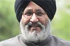 teachers should not be hired for non teaching purposes  dr  cheema