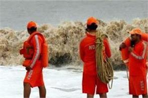 cyclone nisarg maharashtra gujarat