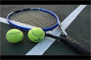 atp launches new program to help unemployed coaches