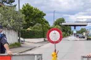 europe reopen borders