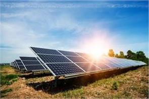 tata power to develop 100 mw solar project in maharashtra