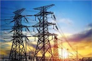 china to construct 1124 megawatt power project in pok under cpec