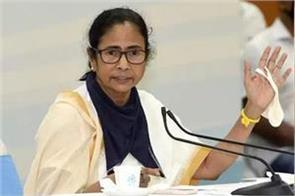 west bengal extends lockdown till 31 july