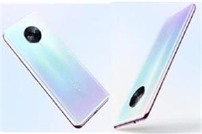 this vivo smartphone has sold over 10 million units