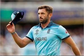 this veteran england bowler is ready to play for usa