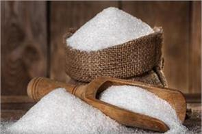 sugar output in india expected to rise by 32 mt in 2020 21  isma