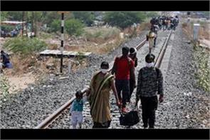 un experts hope india will implement court order for migrant workers