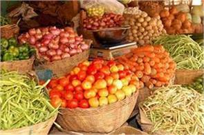 sbi report on retail inflation expected to remain high in coming months