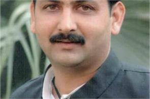 examinations  education minister vijay inder singla