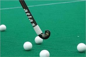 resigns of hockey india president  ministry of sports