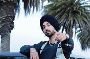 diljit dosanjh shared a video on his instagram 3
