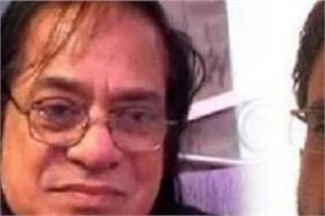 veteran actor jagdeep dies at 81 in mumbai