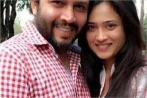 shweta tiwari friend reveals abhinav used to harass daughter