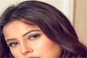 shehnaz kaur gill and kartik aaryan comment viral